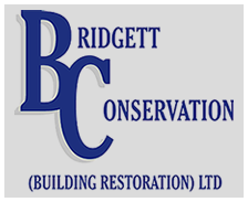 Bridgett Conservation