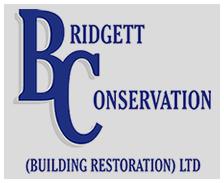 Bridgett Conservation